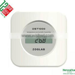 Wifi RS485 Digital Bluetooth Thermometer Hygrometer Temperature Humidity Transmitter