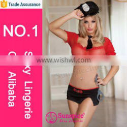 2015 new style 14 years experience image copyright girls sex picture