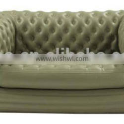 Very cheap! High quality,Inflatable sofa couch ,Inflatable bouncy sofa