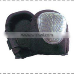 Knee Pad With GEL