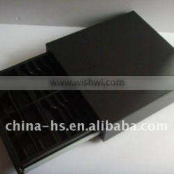 HS-410M(touch) Cash Drawer---lowest price, best quality