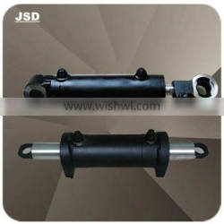 Forklift Hydraulic Cylinder Series With Factory Price