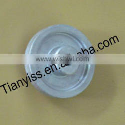 custom ss lost wax casting with good price