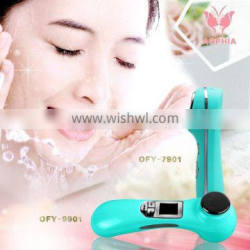 Wholesale Salon Beauty face massager Equipment