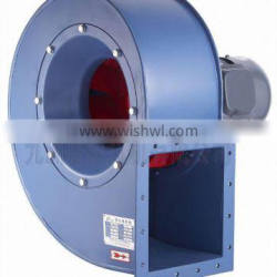 4-72(A) series Large Capacity Centrifugal Fan