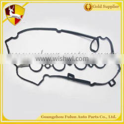Auto parts Engine cylinder head cover valve cover gasket for Buick Chevrolet OEM 55354237