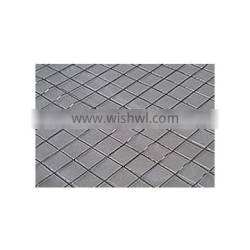 ISO9001:2008 low price high quality welded wire mesh panel for sale