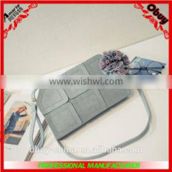 china shoulder bag online shopping supplier Quality Choice