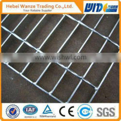 (TUV certificated) serrated steel bar grates/skidproof stainless steel bar grates/floorway drainage trench channels grates