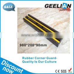 safety table corner protector