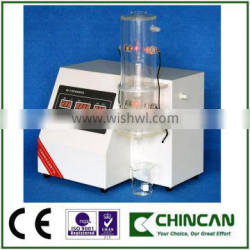 Laboratory ND-2 BLOOM VISCOSITY Tester of gelatin SYSTEM with the best price
