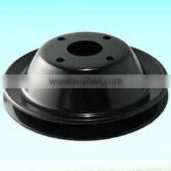 air compressor water pump/air compressor spare parts/water pump pulley/electric water pump
