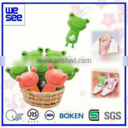 New Arrivals Frog Style low price