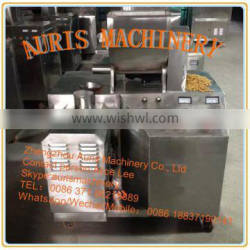 Advanced Technology pet dog food making machine For Sale
