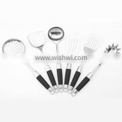 2015 New product stainless steel kitchenware wholesale