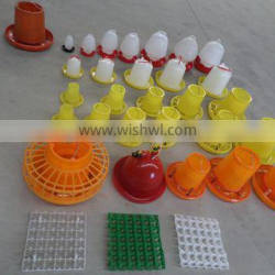 best quality poultry automatic drinker hot sale for poultry farm feeding