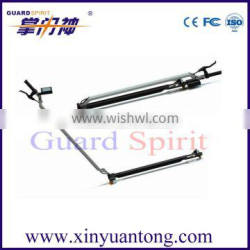 Under Vehicle Security Inspection device CTB2008