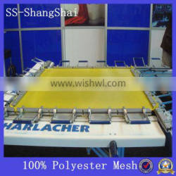 screen printing materials/screen printing squeegee rubber