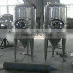 Brewery equipment/machine