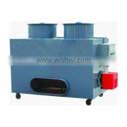 High Quality Automatic Coal/Oil Heaters