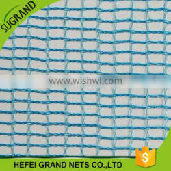 Low Price For Garden Anti Wind Net