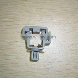 custom-made plastic injection accessories