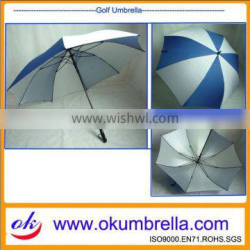 high quality customized design uv protection umbrella