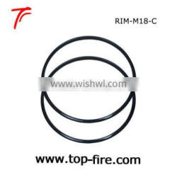 """27.5"""" carbon rims for mountain bike-----New products"""