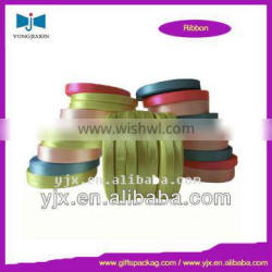 paper gift bags with ribbon bow