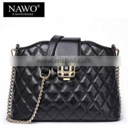 sparkly leather shoulder bags handbags bags for women on sale