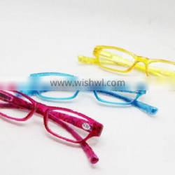 factory directly provide cheap Italy design CE reading glasses