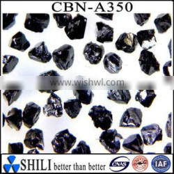 Synthetic CBN,diamond powder for making grinding tools
