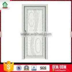 Hottest Excellent Quality Oem Service Half French Door