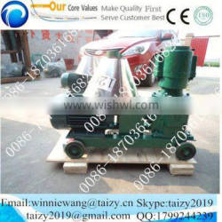 Home use small feed pelletizer machine price