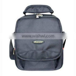 1680D camera camera shoulder bag for men