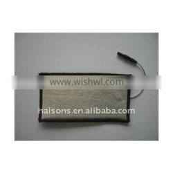 Electrodes for TENS /EMS machine