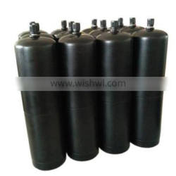 Mixture Of Various Hydrocarbons Mapp Gas map welding gas cylinder with torch