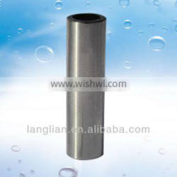 New Product KAMAZ piston pin 53205-3509170