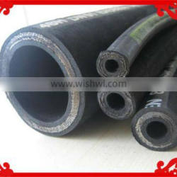 2015 Best Seller Hydraulic Rubber Hose with Higher pressure