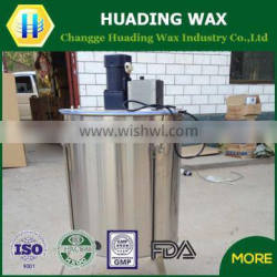 Being Hot! Huading Honey Extractor with factory price from China  Manual and electric honey extractor for sale