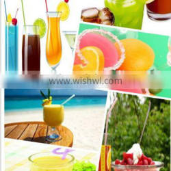 Beverage additive(Fruit Extract Powder)