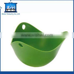 Custom Silicone rubber moulding for cover
