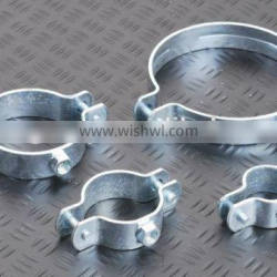 Customized Stamping Parts, Clamp,China Manufacturer factory
