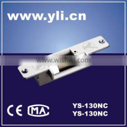 YLI YS -130NC Fail Safe Standard Electric Strike Lock CE