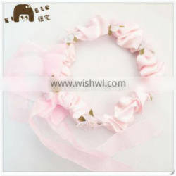 2013 delicated fashion girls flower hair accessories