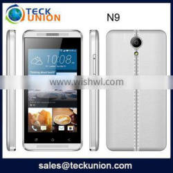 Real Touch Screen 4.0inch unlocked phone support WAP/MMS/GPRS