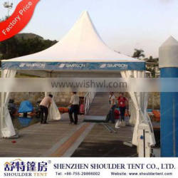 Easy to carry Folding tent/event tent/party tent