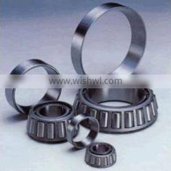 China Manufacture High Quality Taper Roller Bearing 32030