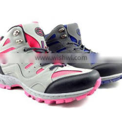 women safety shoe outdoor shoes