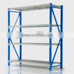 CE Certified Long Span Shelf